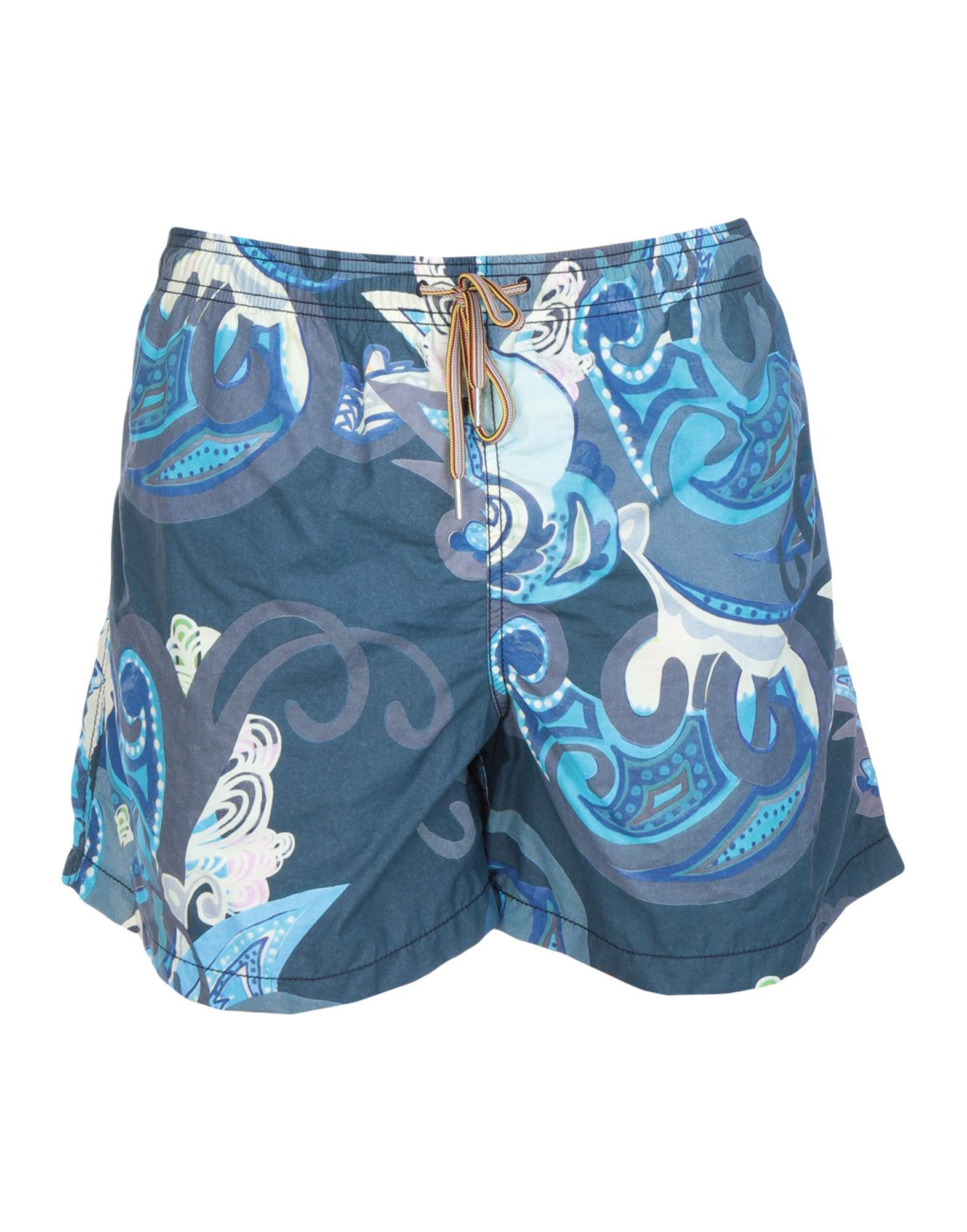 ecab12d64d PAUL SMITH SWIM TRUNKS. #paulsmith #cloth | Paul Smith in 2019 ...