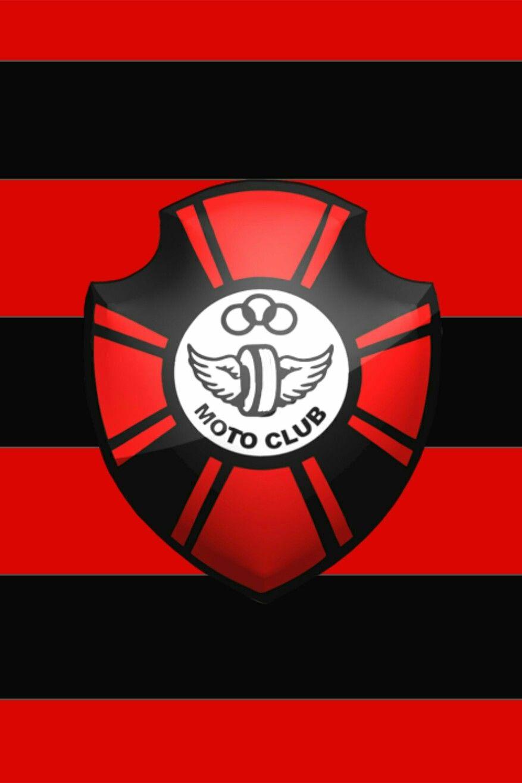 Moto Club De Sao Luis Sao Luis Ma Ceara Sao Luis Sao Luis Ma