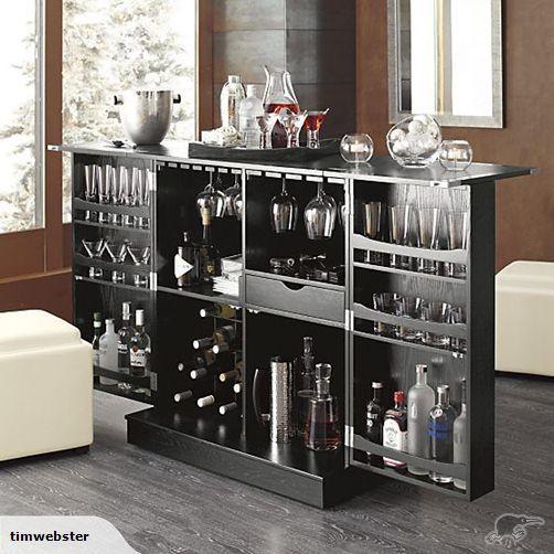 Bar Cabinet | Trade Me