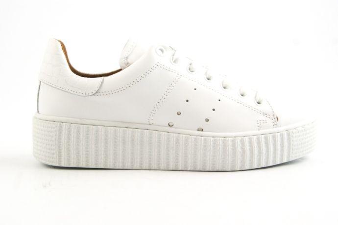 BERCA:Schoenen online kopen   BERCA.BE   Gratis verzending