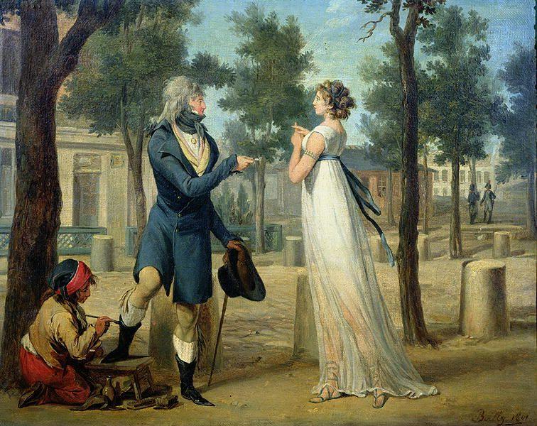 1797 холдер купить в спб
