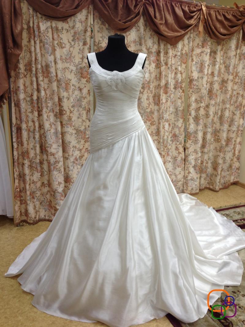 Мода и стиль | Для свадьбы