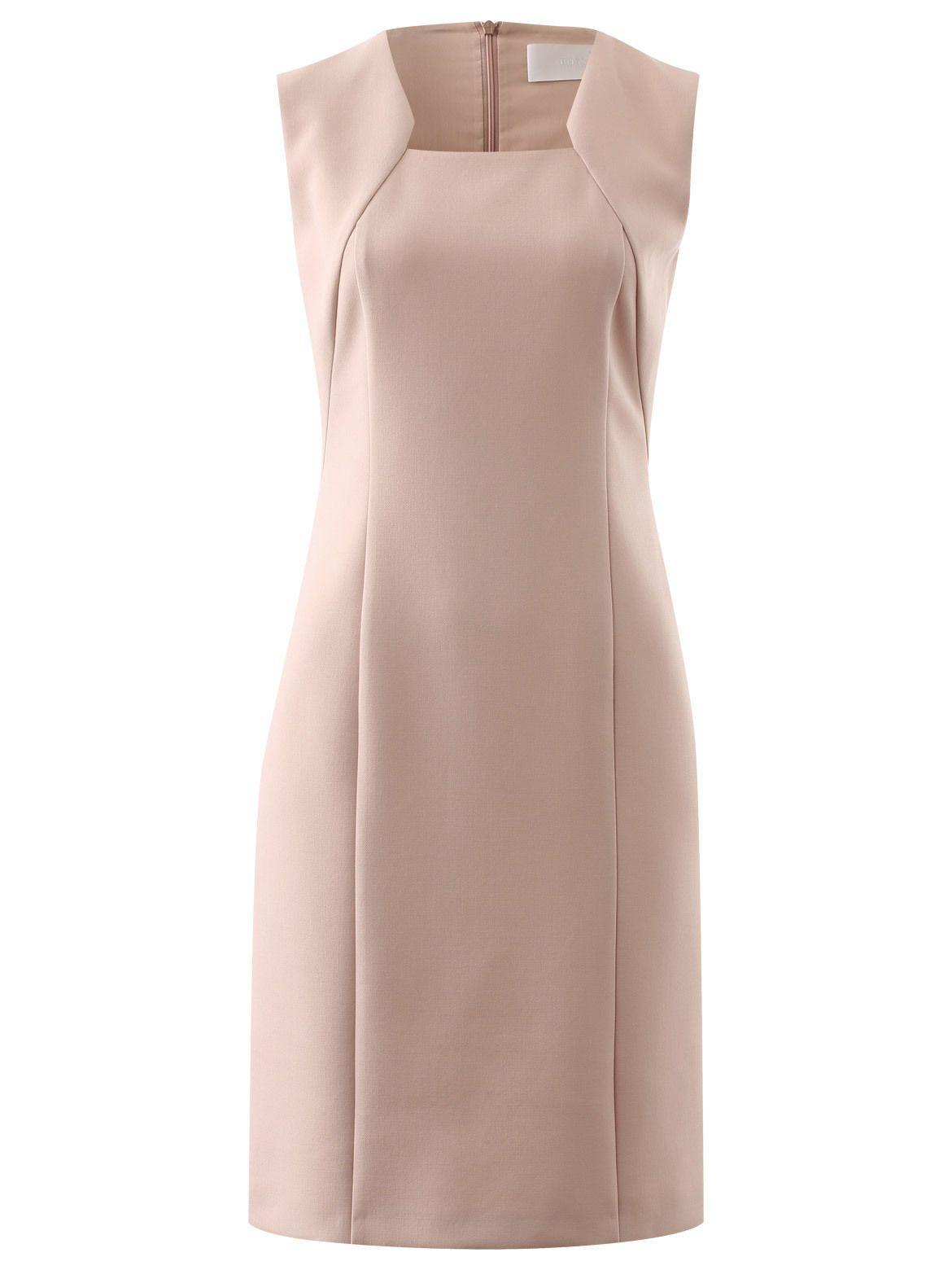 Etuikleid DIOPENA online kaufen  AppelrathCüpper  Moda vestidos