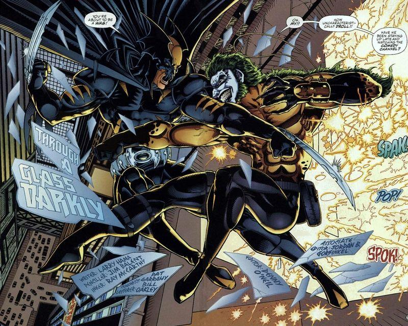 Marvel Comics Hd Wallpapers Marvel Cómics Cómics De