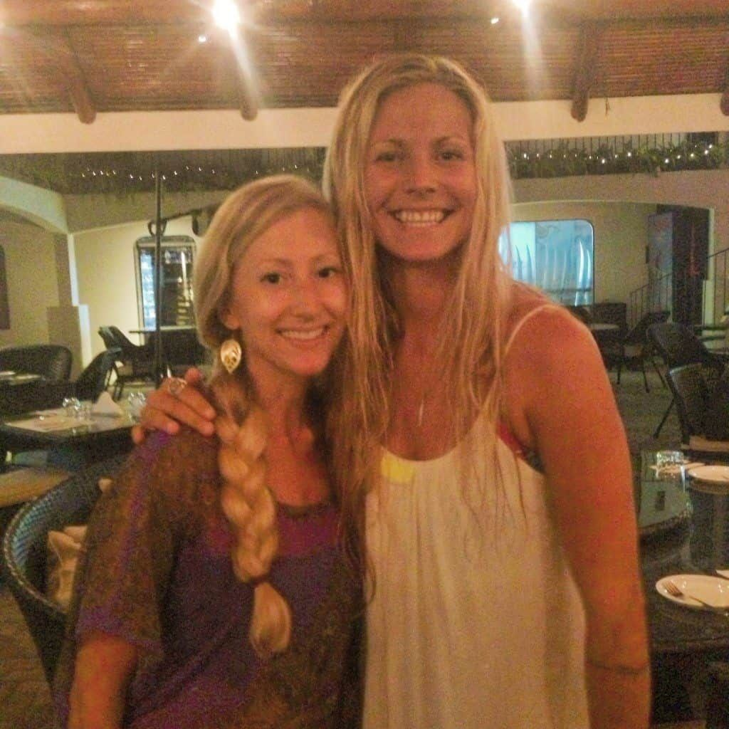 How to find your first yoga teaching job the yoga nomads