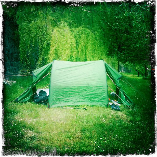 My favorite tent Hilleberg Stalon Combi 2. Sadly this tent is no longer  sc 1 st  Pinterest & Saint-Martin-Vésubie