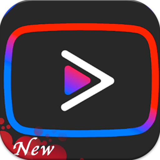 Download Youtube Vanced Latest Apk Application Android Youtube Download
