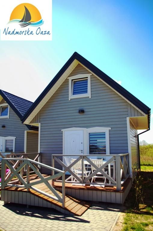 Domki Nad Morzem I Jeziorem Jaroslawiec Wakacje 5462035931 Oficjalne Archiwum Allegro House Styles Places To Go Places To Visit