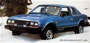 Amc Concord 4x4 Yahoo Image Search Results Amc My Ride 4x4