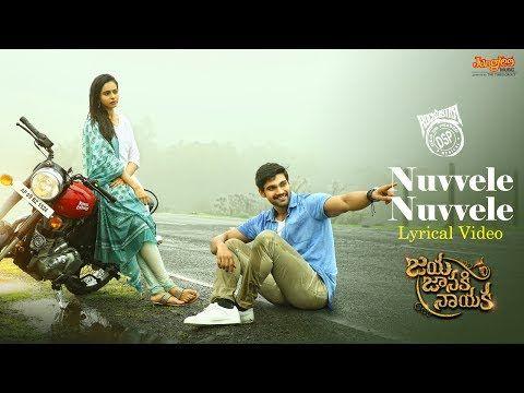 Telugu Wap Net Atoz Movies 26