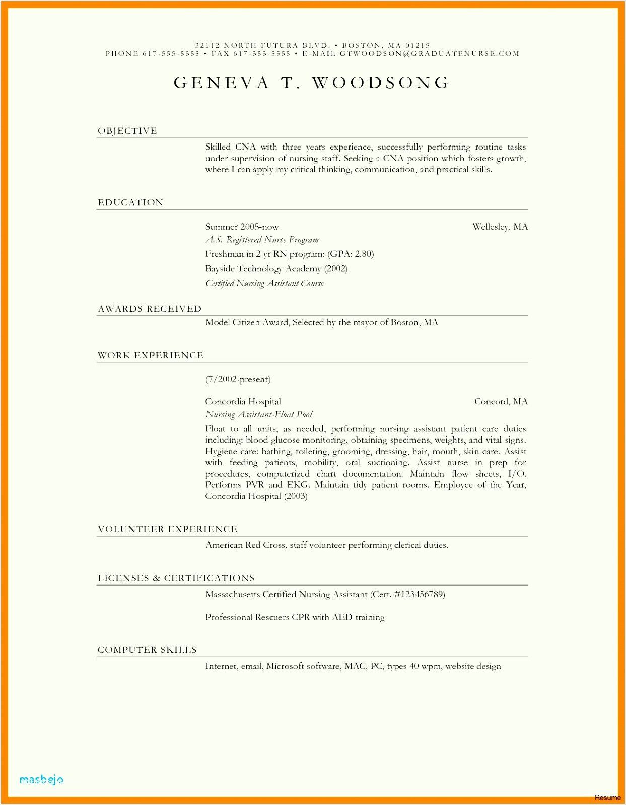 Microsoft Publisher Certificate Template Luxury Award Template Publisher Besttemplatess123 Besttemp Award Template Microsoft Publisher Brochure Design Template Microsoft publisher award certificate templates