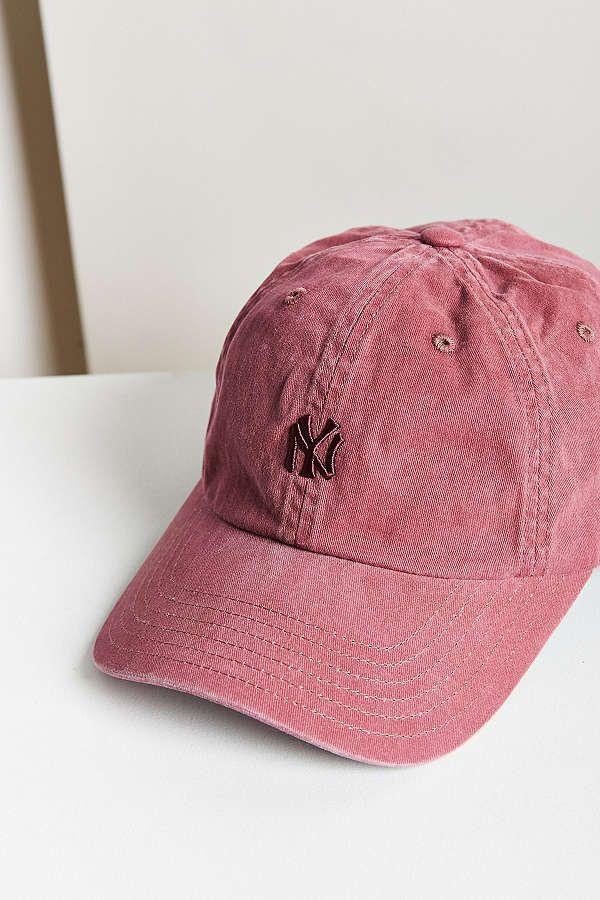 American Needle Classic Micro Ballpark Varient Baseball Hat ... 2eb6fc49fb29