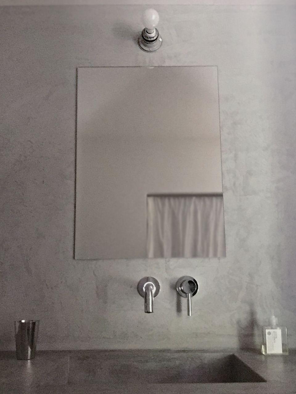 トイレと洗面所の照明器具 トイレ照明 洗面台 洗面所