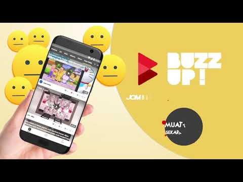 Pin by Viral Videos on Viral for You Prank videos, Viral