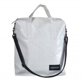 messenger-bag-wit-unbegun-voorkant