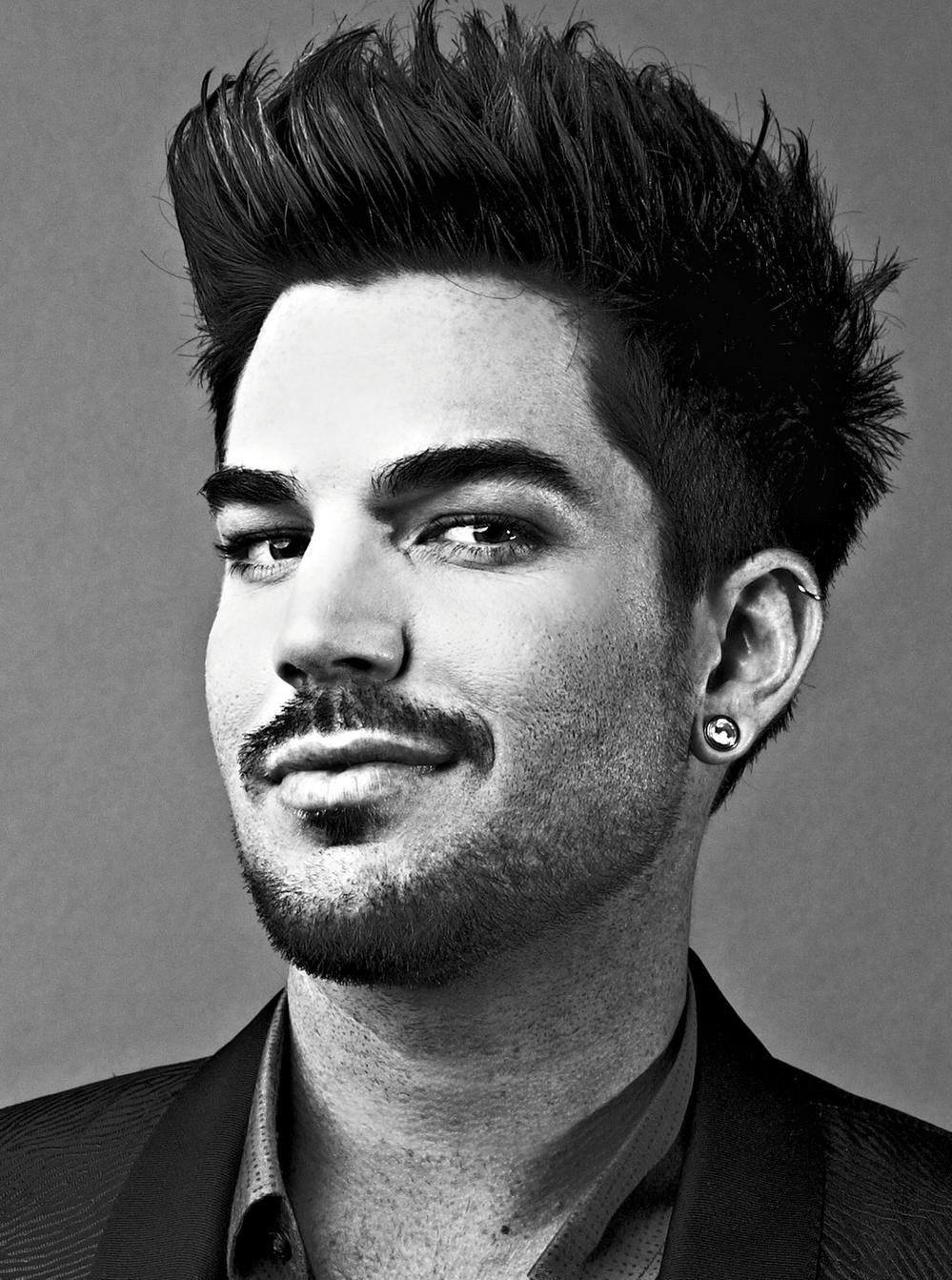 Fan art adam lambert pinterest fan art and adam lambert