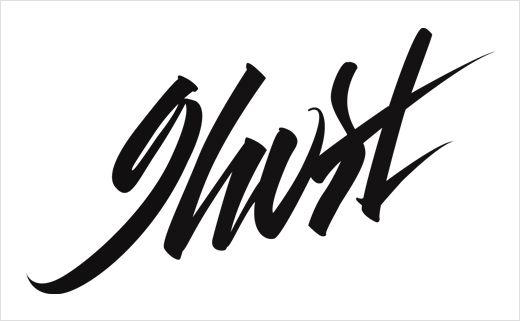 ghost-clothing-fashion-logo-design-branding-Nicolas-Rojas-Leon ...