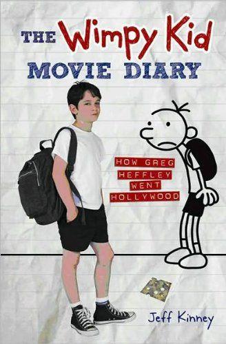 Wimpy Kid Movie 2 Wimpy Kid Movie Wimpy Kid Books Kid Movies