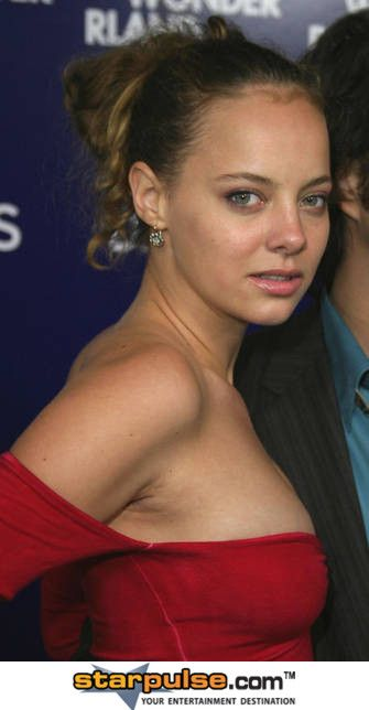 bijou phillips songs