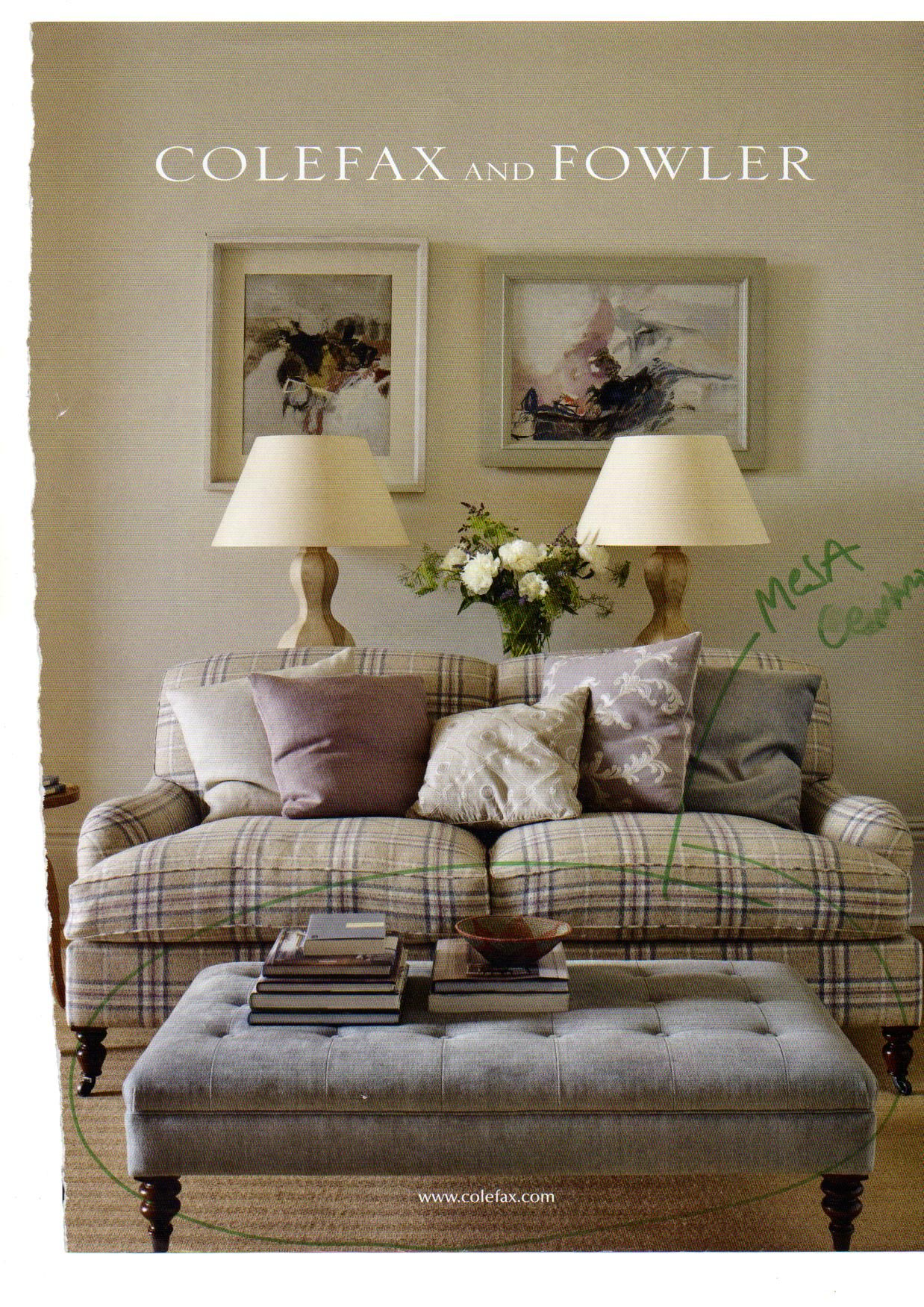 Mesa de centro hogar pinterest centro mesas y decoraci n hogar - Pinterest decoracion hogar ...