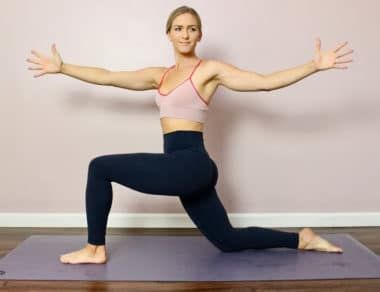 do these 3 simple yoga poses daily to reverse aging  easy