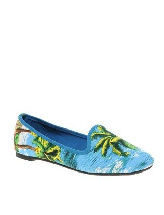Obsessed The Best Closed Toe Shoes For Summer Including These From Asos 27 83 Http Lcky Mg N1ymh1