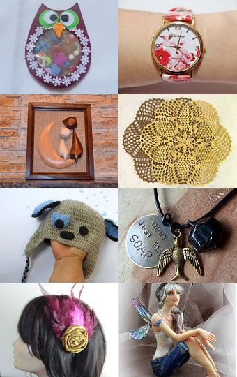 Beautiful Gifts Ideas by Rhian on Etsy--Pinned with TreasuryPin.com