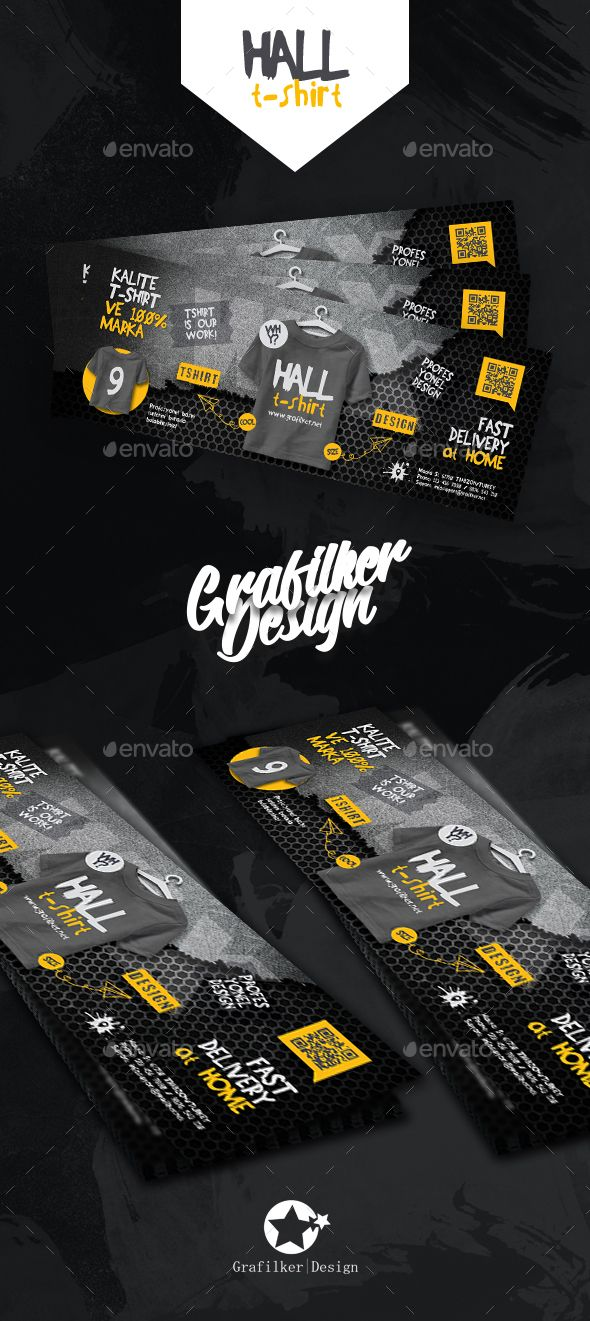 T-Shirt F. Cover Templates | Template, Facebook cover template and ...