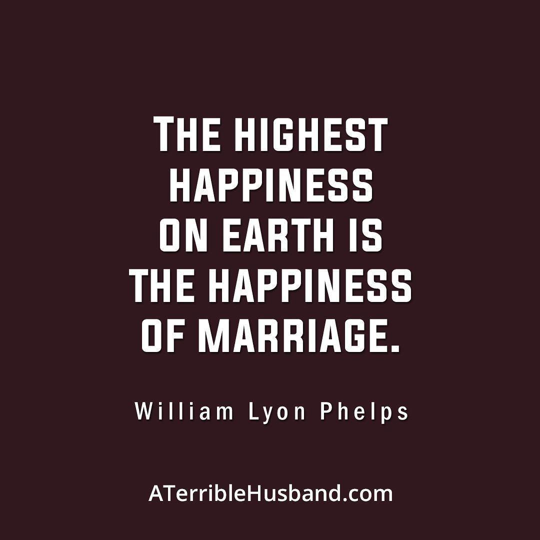 Cute Marriage Quotes Love Cute Beautiful Happy Followme Follow Friends Fun Like