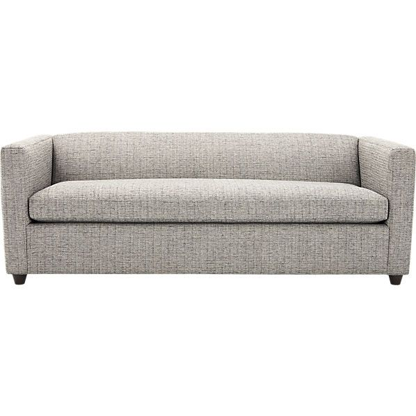 Movie Queen Sleeper Sofa Sleeper Sofas Office Guest Rooms And