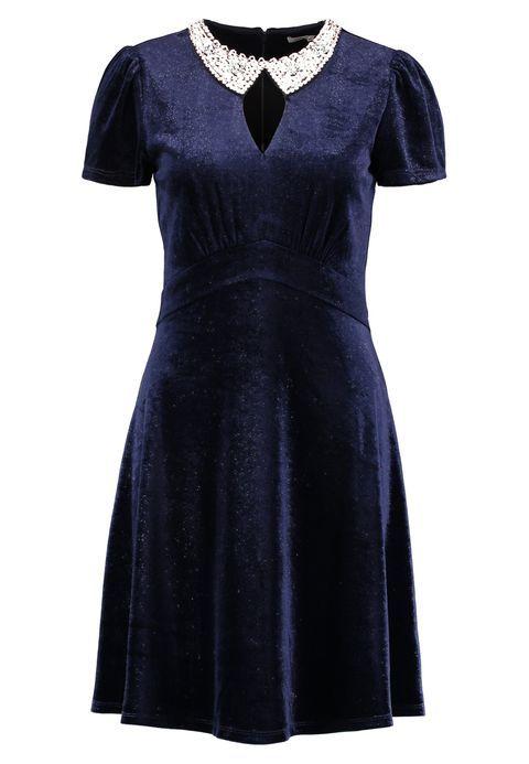 mintberry jerseykleid  eclipse  zalandode  i dress