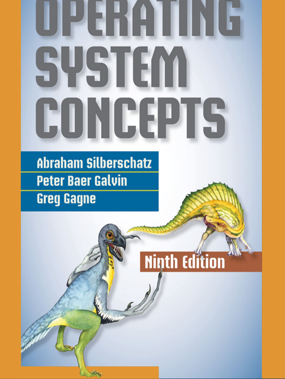 Download free operating system concepts 9th edition solution manual download free operating system concepts 9th edition solution manual pdf introduction operating system concepts 9th fandeluxe Image collections