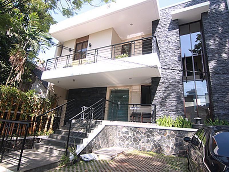 Jakarta Griya Amartha Hotel Indonesia, Asia Griya Amartha