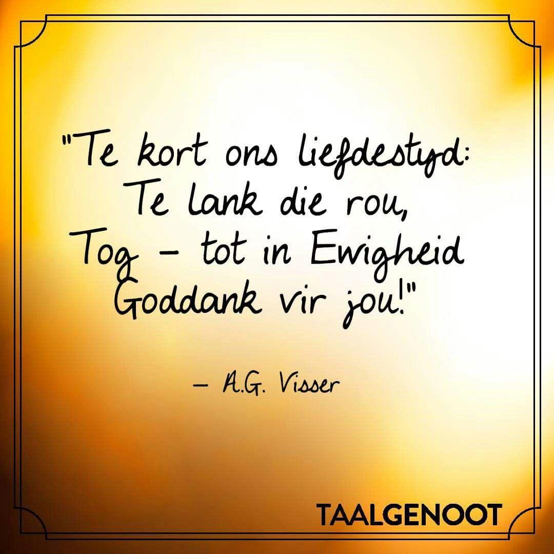 Pin By Melissa De Klerk On Woorde Words Afrikaans Afrikaans