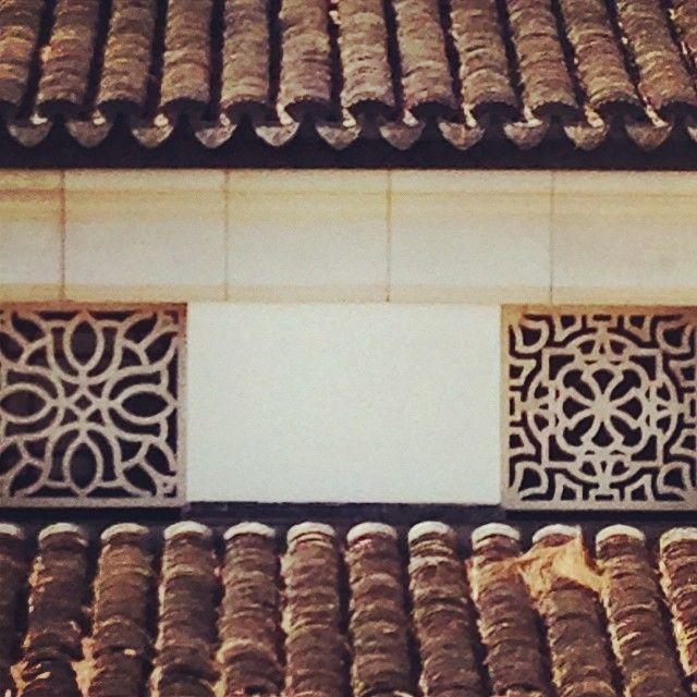 #architecturaltour of #BeverlyHills #thingsweveneverseenbefore #Padgram