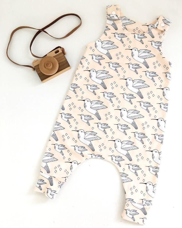 soon | Ideas y patrones | Pinterest | Pantalones cagados, Confesar y ...