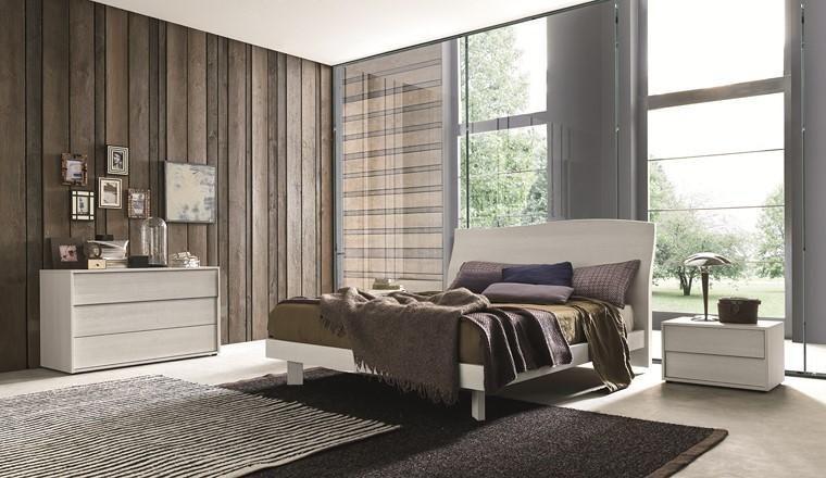 ideas for decorating minimalist style bedrooms white on extraordinary clever minimalist wardrobe ideas id=61681