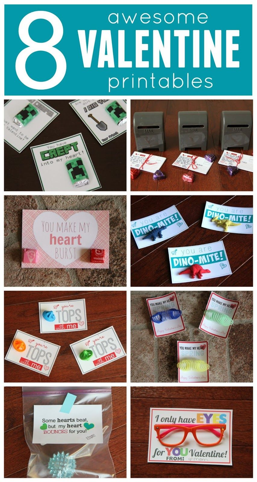 You Are A Maze Ing Valentine Valentines Day Activities