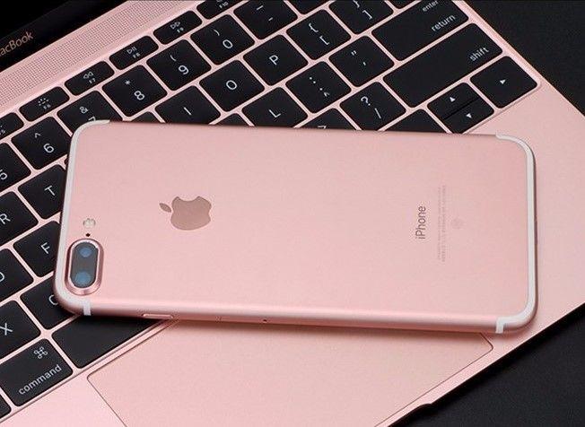 Colorful Metal Iphone 7 Plus 8 Plus Lens Protectors Retailite Gold Iphone 7 Plus Iphone Iphone 7 Plus