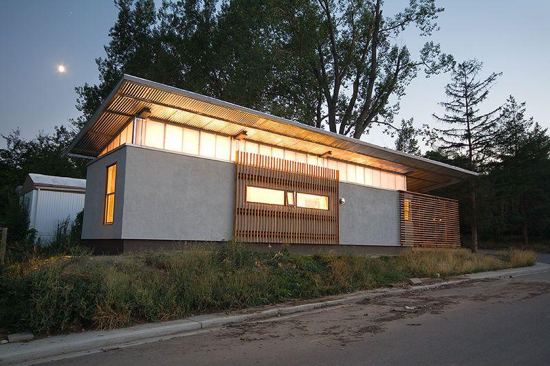 ravishing tiny trailer house. House  Upcycled trailer Camping Hiking Pinterest furniture