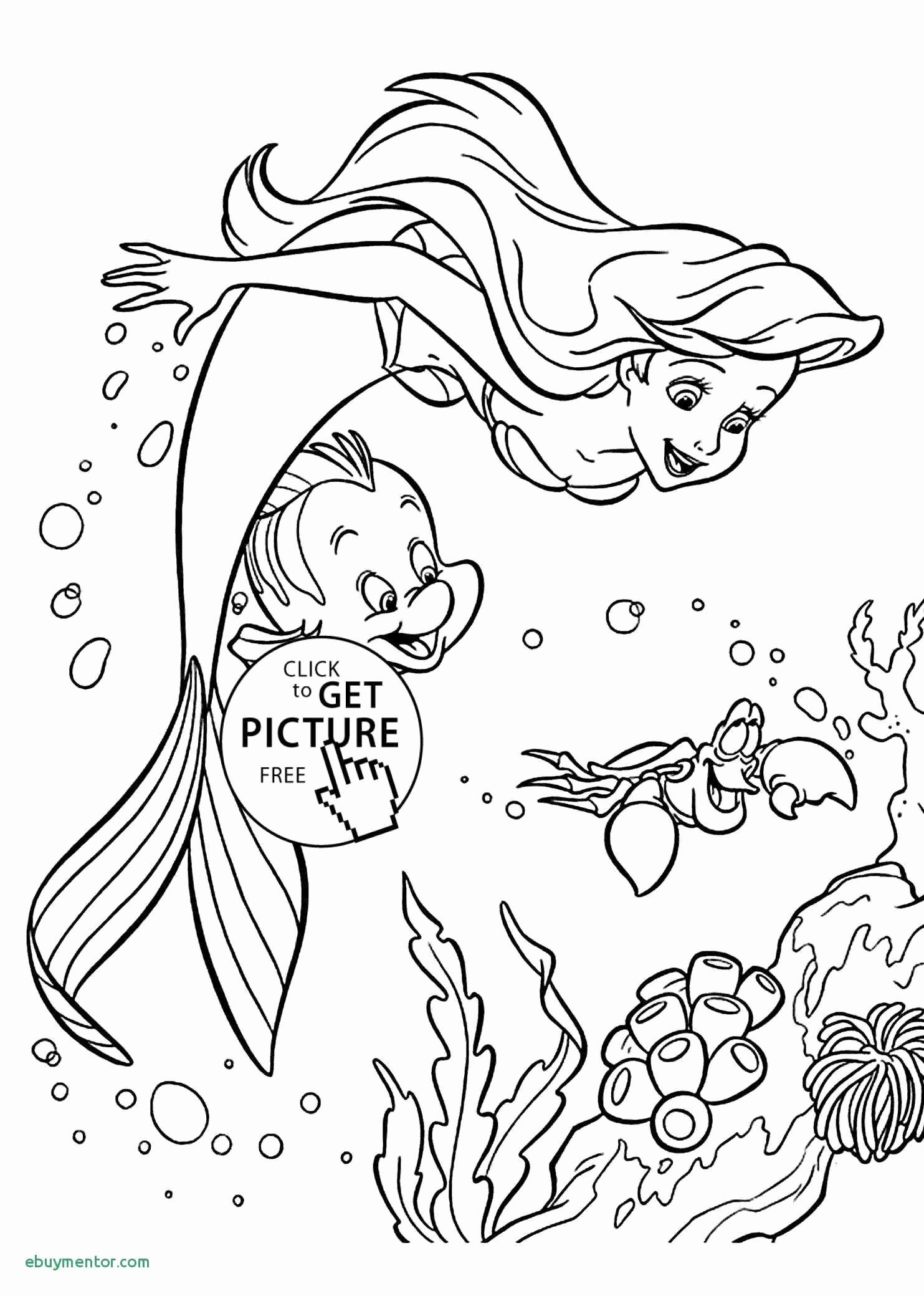 Coloring Cartoon Characters Pdf Awesome Coloring Ideas Superhero Coloring Pages Pdf In 2020 Mermaid Coloring Book Ariel Coloring Pages Mermaid Coloring Pages