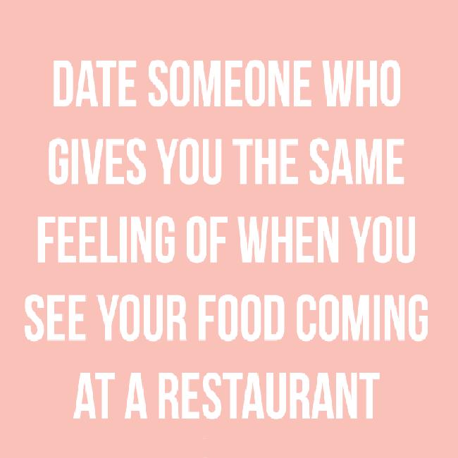 Britiske gutter datingside