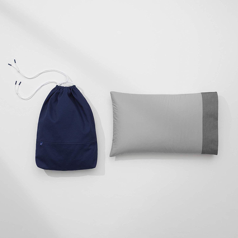 Casper Sleep Casper Nap Pillow » Petagadget in 2020 Nap