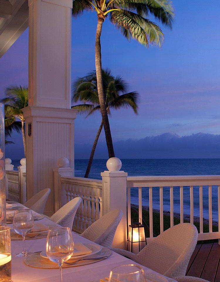 Fort Lauderdale Beach Resort Pelican Grand Beach Resort Pelican Grand Beach Resort Fort Lauderdale Beach Resort Fort Lauderdale Beach