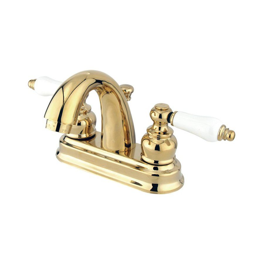 Photo of Brass bathroom fittings Lowes #homedecor