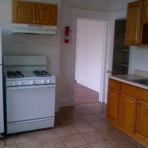 Kitchen Appliances Paterson Nj