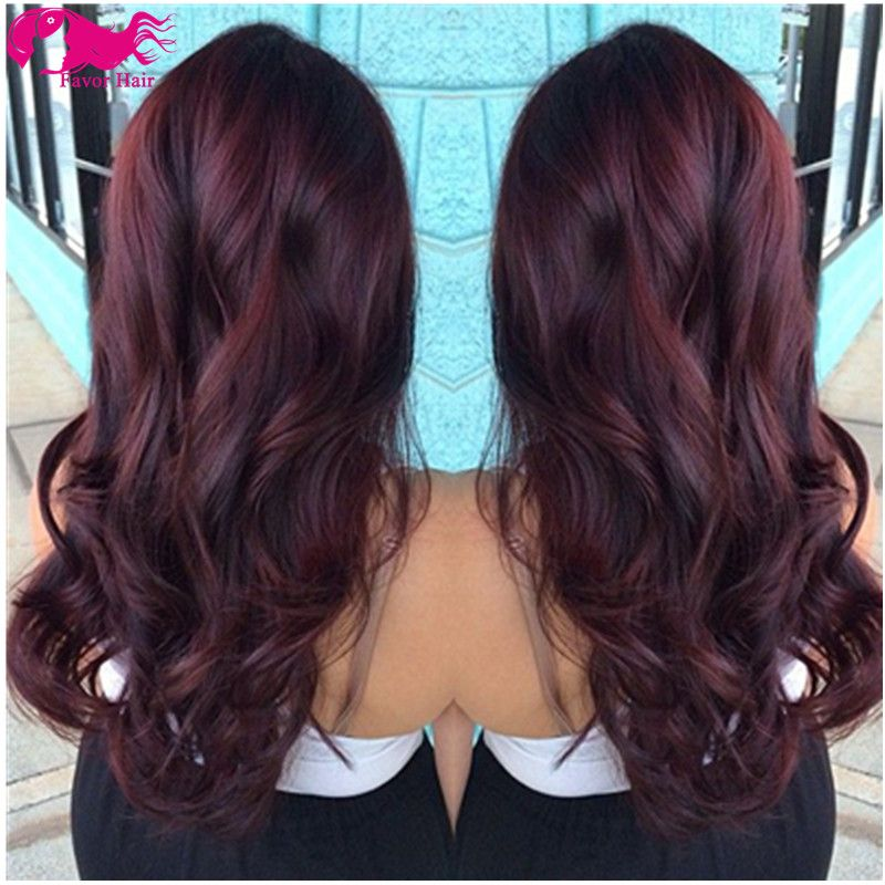 Cheap Hair Color Weave Buy Quality Hair Weave Distributors Directly