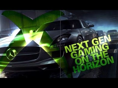 XBOX NEXT Upgrade vs PS5 Next Gen Console - Pros & Cons Xbox One S Vs Ps4 Slim Graphics