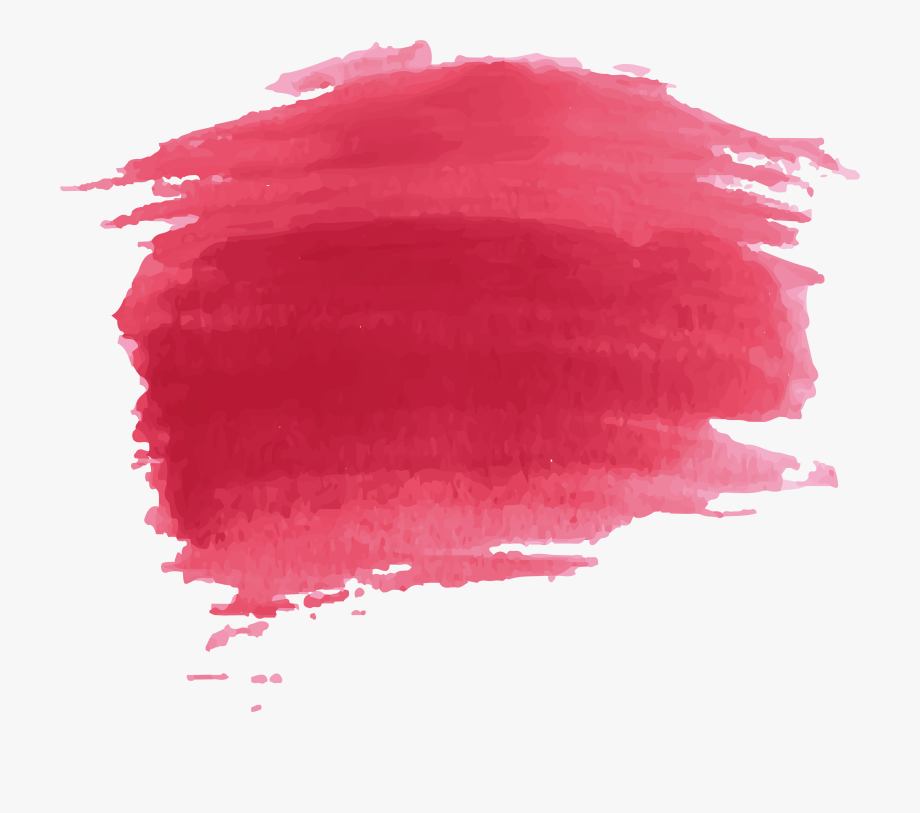 Watercolour Paint Splash Google Search Watercolor Splash Png Watercolor Splash Paint Effects