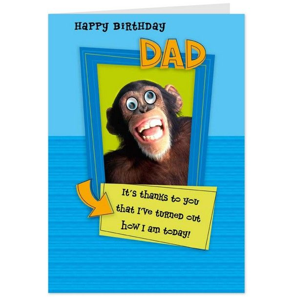 110 unique happy birthday greetings with images birthday greetings birthday greetings for dad m4hsunfo Choice Image